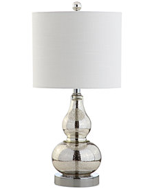 JONATHAN Y Anya Table Lamp