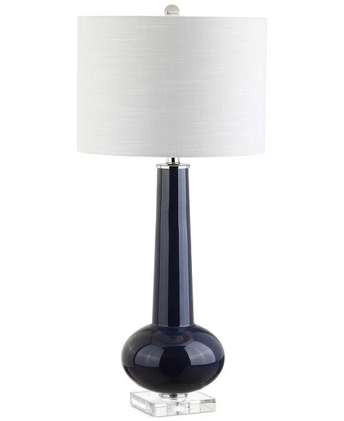 JONATHAN Y Hope Table Lamp