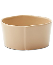Lastra Collection Cereal Bowl