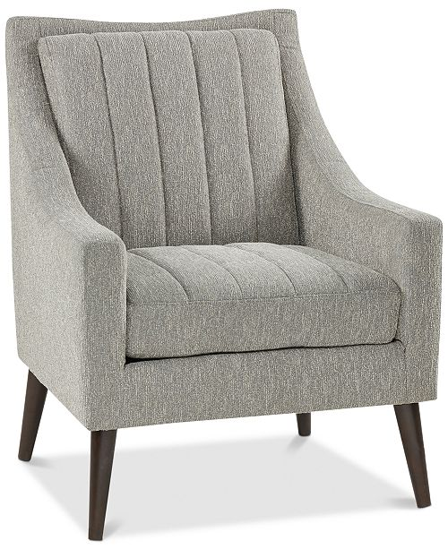 Furniture Noe Lounge, Quick Ship