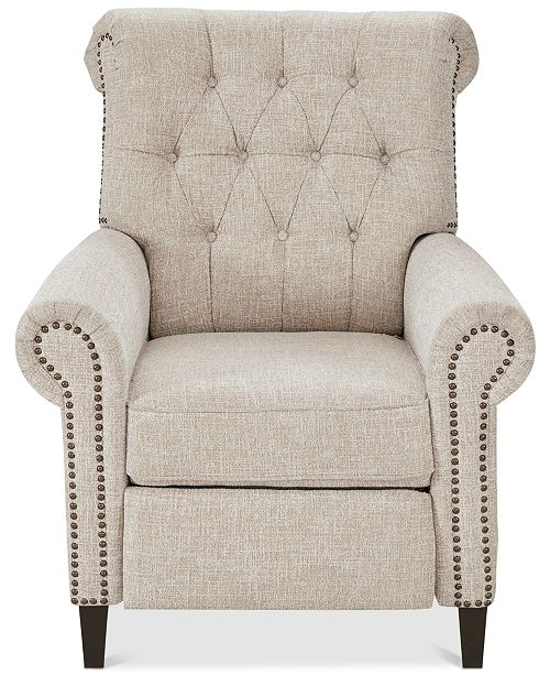 Marvelous Eleanor Recliner Chair Quick Ship Dailytribune Chair Design For Home Dailytribuneorg