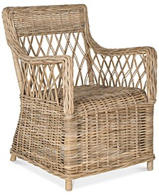 Reydell Arm Chair