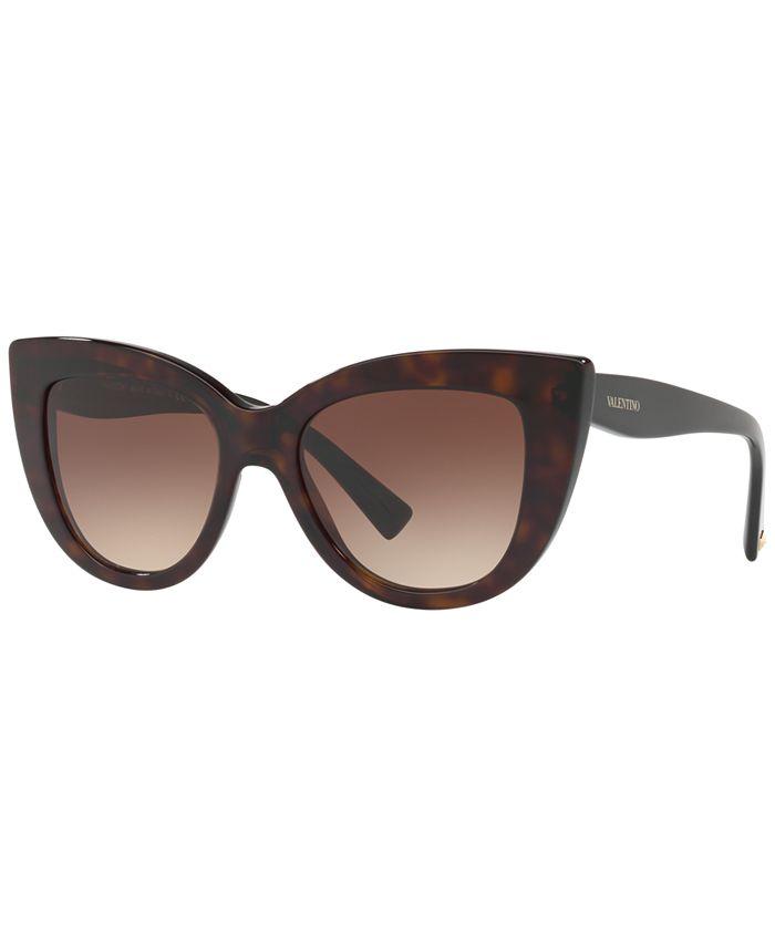Valentino - Sunglasses, VA4025 51