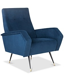 Montay Accent Chair