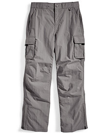 EMS® Boys' Camp Cargo Pants
