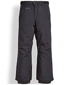 EMS® Boys' Freescape Insulated Shell Pants
