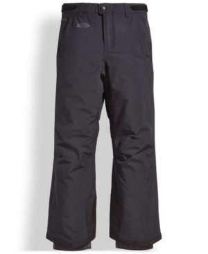 Ems Kids Freescape Insulated Shell Pants