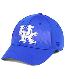 Top of the World Kentucky Wildcats Life Stretch Cap