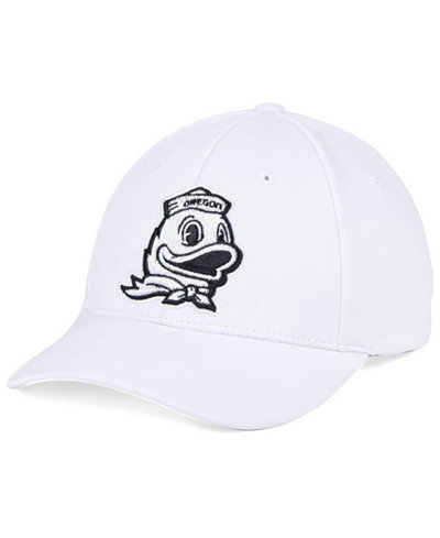 Top of the World Oregon Ducks Phenom Flex Cap