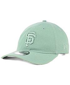 New Era San Francisco Giants Spring Classic 9TWENTY Cap