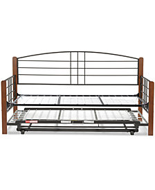 Dayton Link Daybed, Quick Ship