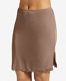 Jockey Women's  Half Slip 1320