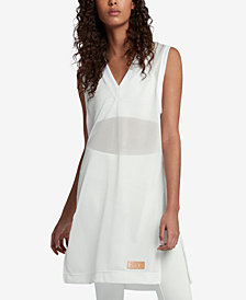 Nike Sportswear Beautiful X Powerful Dress