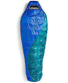 EMS® Women's Velocity 35 Degree Mummy Sleeping Bag