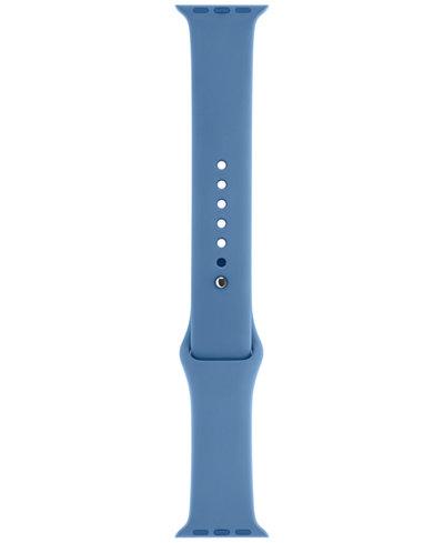 Apple Watch 42mm Sport Band, S/M & M/L