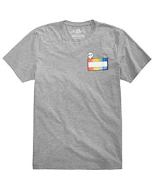 American Rag Men's Fill In The Blank Pride T-Shirt, Created for Macy's
