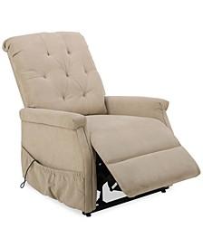 Logan Lift Up Chair