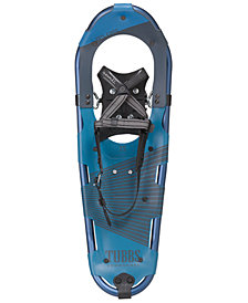 Atlas Men's Xplore 25 Snowshoes from Eastern Mountain Sports