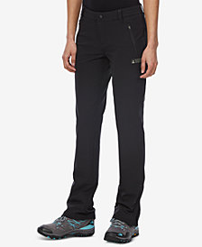 EMS® Women's Empress Soft-Shell Pants
