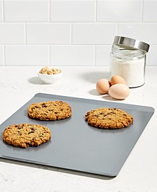 Nonstick Large Insulated Cookie Sheet