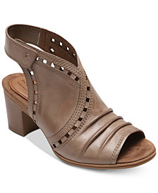 Rockport Women's Hattie Envelope Shooties