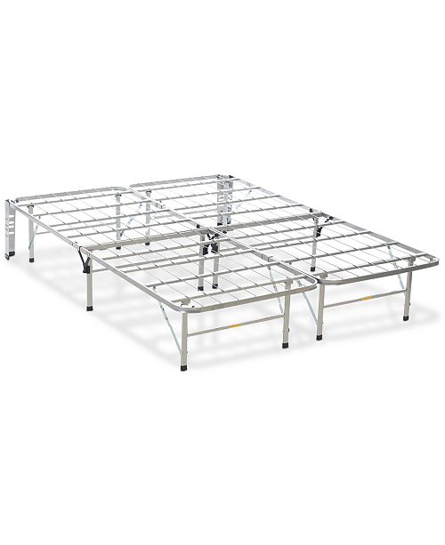 Serta Queen Stable-Base®, Quick Ship