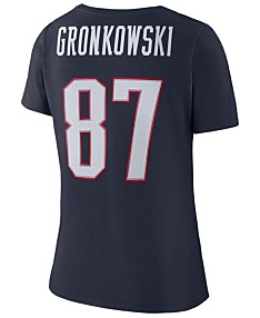 93bf2d70 New England Patriots Sport Fan T-Shirts, Tank Tops, Jerseys For ...