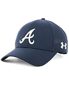 Atlanta Braves Driver Cap