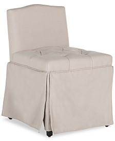 Gilham Vanity Chair