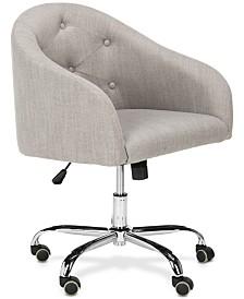 Kennen Office Chair, Quick Ship