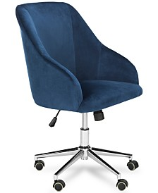 Bordo Office Chair, Quick Ship