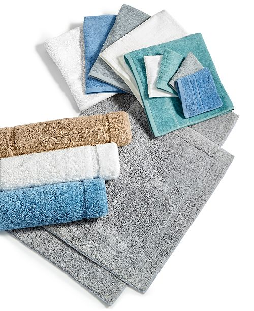 Collection Closeout Towel And Rug Sets