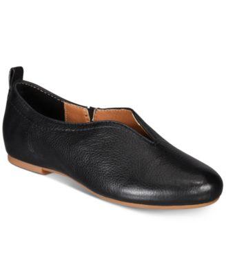 f40f8d5e1 Lucca Lane Bayla Slip-On Ballet Flats & Reviews - Flats - Shoes - Macy's