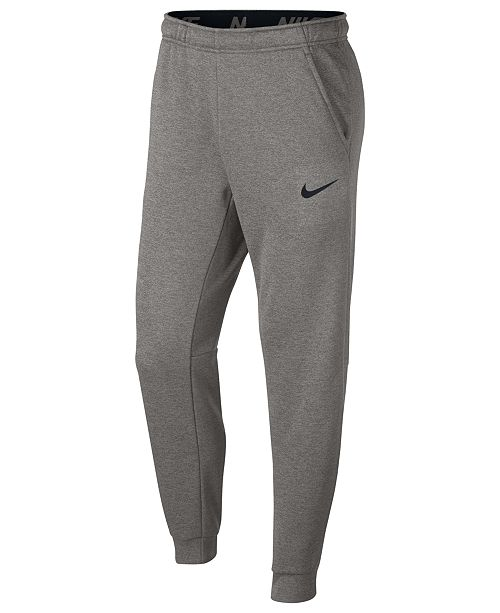 41ba8b46024d Nike Men s Therma Tapered Training Pants  Nike Men s Therma Tapered Training  ...