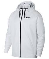 d91ffab184d516 Nike Men s Therma Training Full Zip Hoodie
