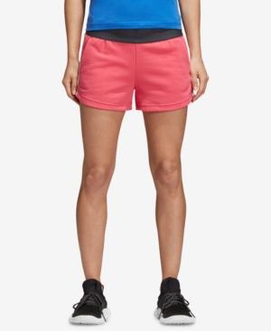 adidas Sport Id Shorts...