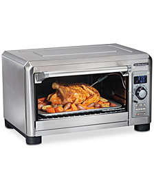 Hamilton Beach® Professional Digital Countertop Oven
