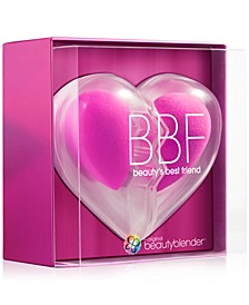 2-Pc. BBF Beauty's Best Friend Set