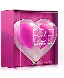 beautyblender® 2-Pc. BBF Beauty's Best Friend Set