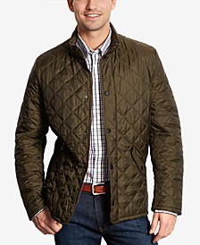 Men's Flyweight Chelsea Jacket