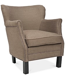 Cortland Accent Chair