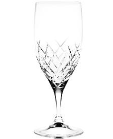 Vera Wang Wedgwood Duchesse Encore Ice Beverage Glass