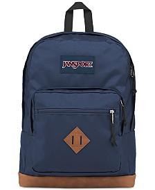 Jansport Men's City View Backpack