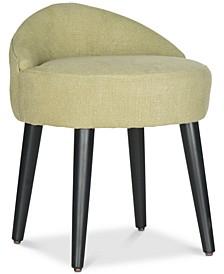 Lemmen Vanity Chair