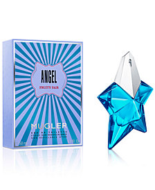 Mugler ANGEL Fruity Fair Limited Edition Eau de Toilette Spray, 1.7-oz.