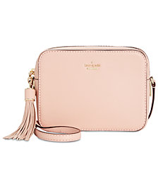 kate spade new york Arla Small Crossbody