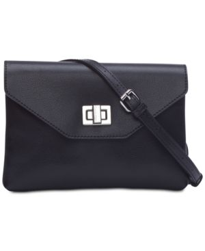 CLEMENTINE CONVERTIBLE FANNY PACK