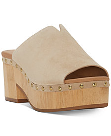 Lucky Brand Women's Simbrenna Sandals