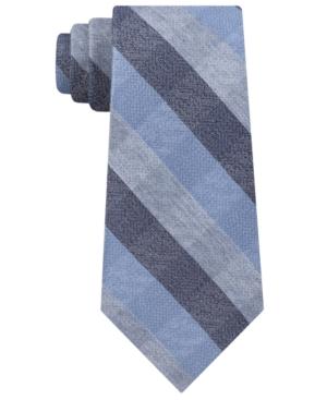 1960s Men's Ties   Skinny Ties, Slim Ties Kenneth Cole Reaction Mens Vintage Check Tie $17.99 AT vintagedancer.com