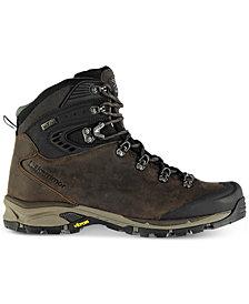 Karrimor Men's Cheetah Waterproof Mid Hiking Boots from Eastern Mountain Sports